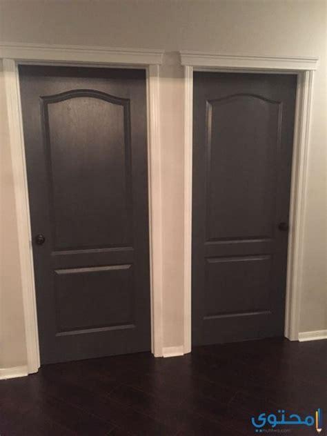 home hardware interior doors 2018 ابواب منازل خشبية للداخل والخارج 2019 موقع محتوى