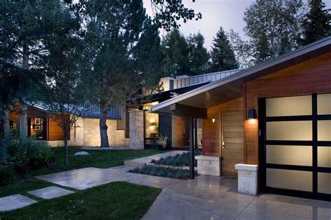 ranch designs ranch home exterior design ideas modern ranch designs