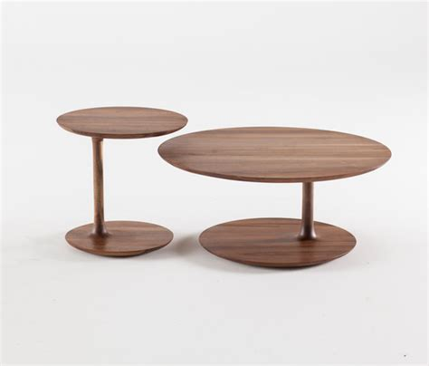 Bloop Top bloop coffee table side tables from artisan architonic