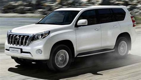 2013 toyota land cruiser mpg 2014 toyota land cruiser price mpg