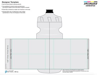 Water Bottle Template Personalized Water Bottle Label Template Free Wedding Water Bottle Label 22 Oz Bottle Label Template