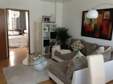 Wie Gestalte Ich Mein Wohnzimmer Gemütlich by Wohnzimmer Meine Wohnung Meine Wohnung Zimmerschau