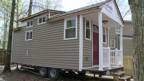 tiny houses for sale in virginia tiny houses in virginia the spite house in alexandria