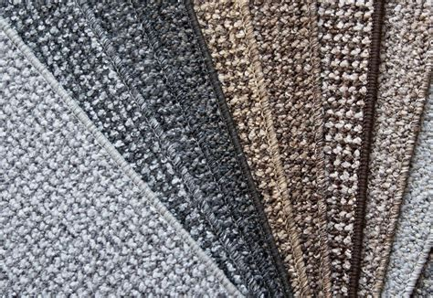 www home styles net which rug material will complement your floor best home s styles