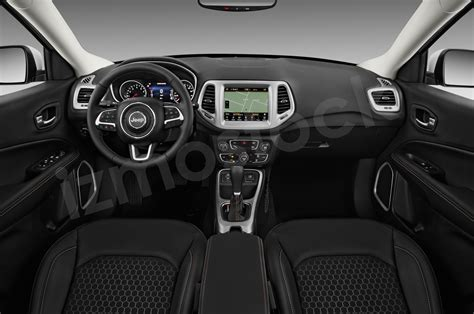 red jeep compass interior 100 jeep compass 2017 interior 2017 jeep compass