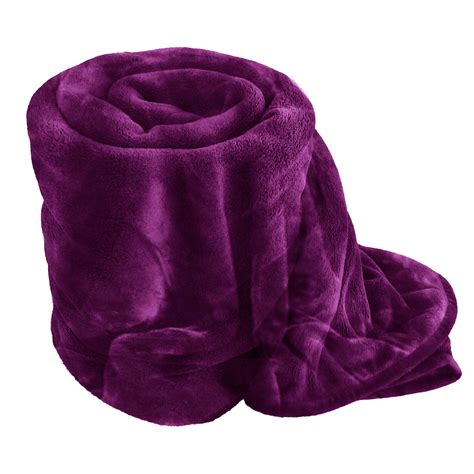 fleece sofa throw blanket fleece throws for sofas luxury faux fur blanket bed throw