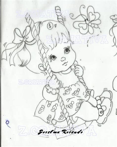porcelain doll drawing porcelain doll drawing at getdrawings free for