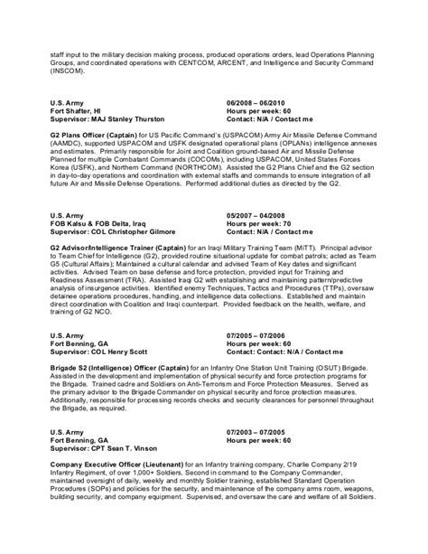 100 theater resume sle office clerical resume free