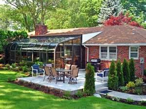 outdoor patio enclosures outdoor patio enclosures for the home
