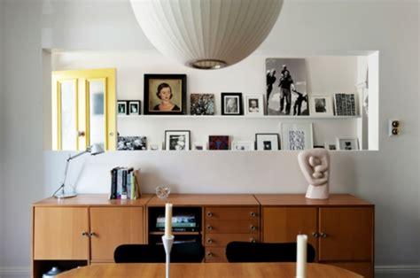 ribba picture ledge for a modern kitchen with a ikea and gestalten sie ihre kunstgalerie mit bilderrahmen an der wand