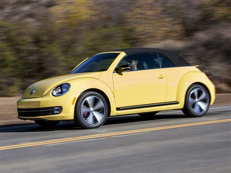 bug volkswagen 2015 2015 volkswagen beetle price photos reviews features