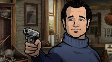 matthew rhys archer matthew rhys on using his own accent at last in the