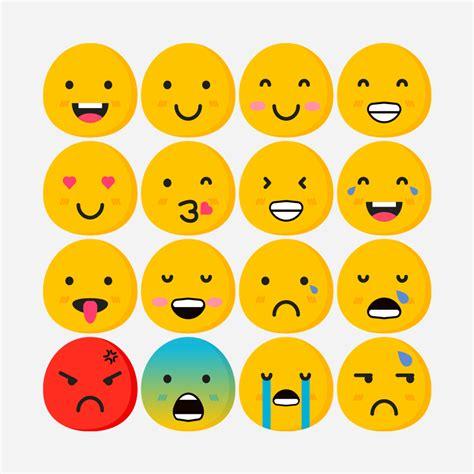 emoji pack 35 best avatar icon packs for easy download designazure com