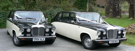 Wedding Cars Ulverston executive limousines wedding car hire barrow in furness