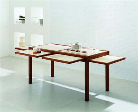 how to make an expandable table make the most of your tables expandable designs by