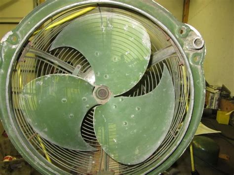 exhaust fan wiring diagram with capacitor exhaust fan