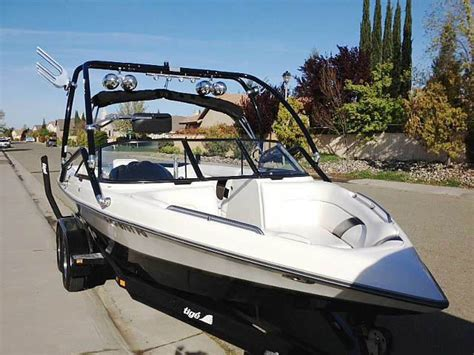 tige boats rocklin ca tige wakeboard towers aftermarket accessories