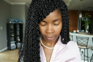wash and wear hairstyles for black wash and wear hairstyles for black women apexwallpapers com