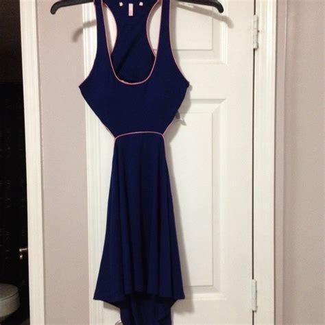 Cut Out Bra Top 17 s secret dresses skirts new cut out