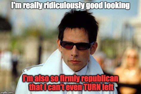 Sunglass Meme - zoolander in sunglasses imgflip