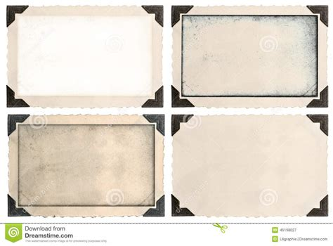 what to do with empty corners in your room what to do with empty corners in your room 28 images