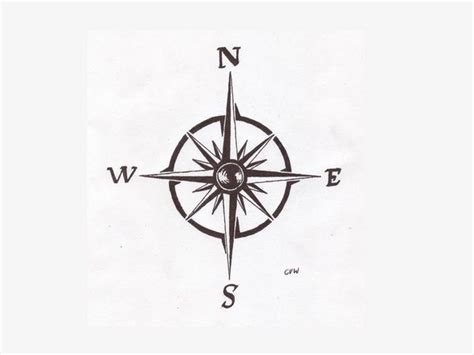 compass tattoo before you ask 25 best ideas about small compass tattoo on pinterest