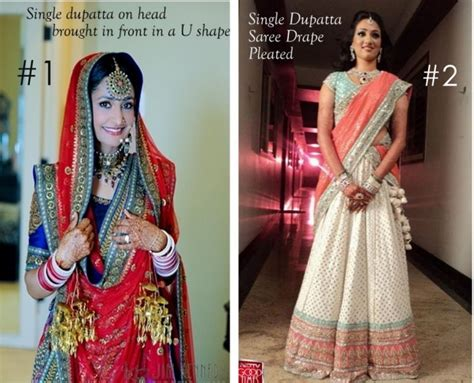 how to drape dupatta on suit 25 dupatta draping styles to drape your way to