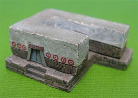 Logan Rantai Plastik Uk 6mm postville8 aztec s logan