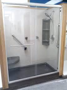 25 best onyx shower bases wallpaper cool hd
