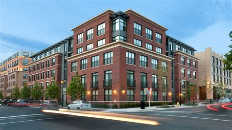 appartments for 1111 belle pre apartments in old town alexandria 1111