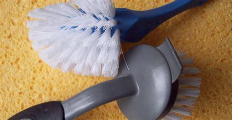 Lutter Contre Humidite Des Murs 2863 by Salp 234 Tre Moisissures Comment Lutter Contre L Humidit 233