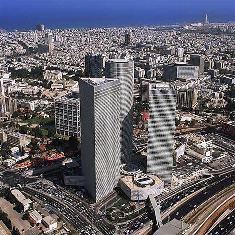 Mba Center Tel Aviv by Tel Aviv Jaffa Attractions Jerusalem Eternal Tours