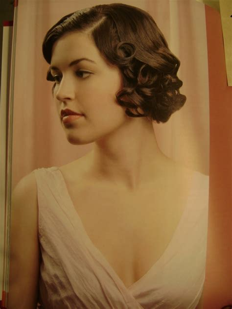 short womens haircuts of the thirties and forties 10 best black hairstyles c 1930 1940s images on pinterest