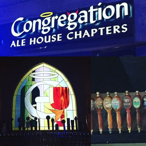 congregation ale house california craft beer road trip and the search for pliney the elder thetaste ie