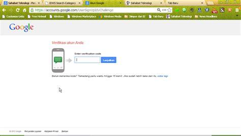 cara membuat akun google chrome cara membuat tema google chrome dan aplikasinya anz blog