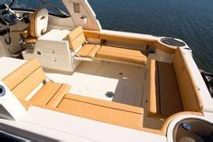 scout boats seats 1000 ideas about boat seats on pinterest boat