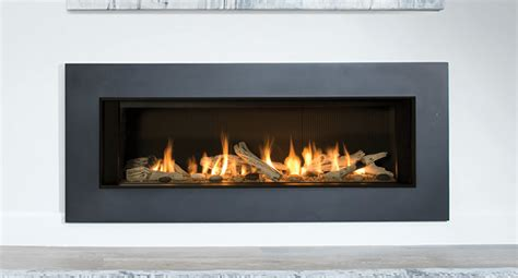 foyer valor valor fireplace products