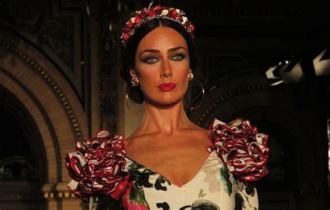 imagenes de we love flamenco 2015 sur by sur