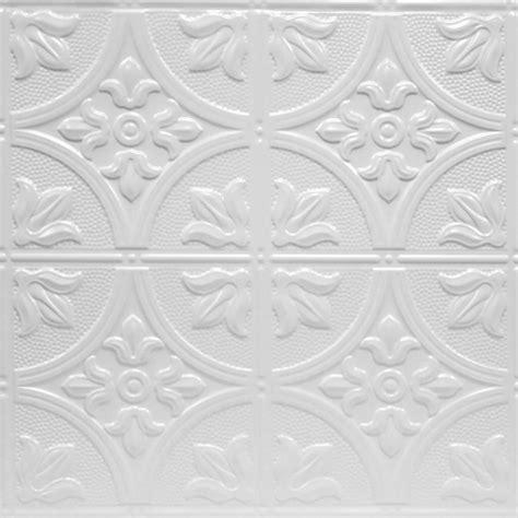 white tin ceiling tiles tile design ideas