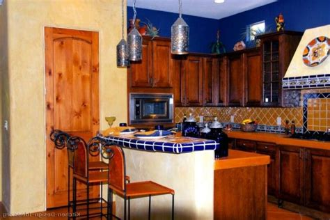 mexican kitchens are the most beautiful in the world the awesome modern mexican kitchen decorations ideas