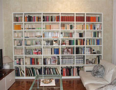 librerie santo marcolongo arredamenti camere per bambini