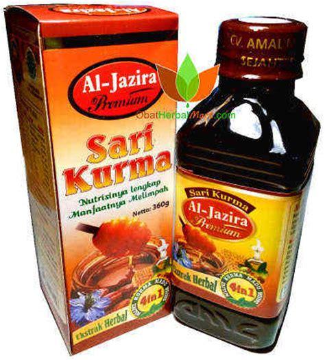Sari Kurma Premium For sari kurma al jazira premium sari kurma untuk ibu