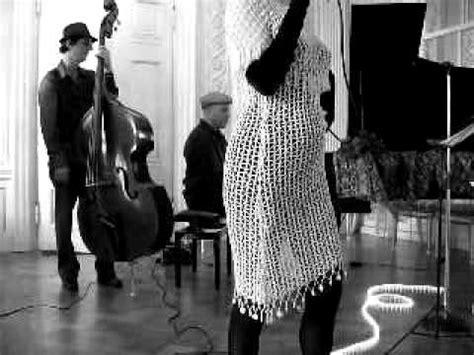 swing 30er jahre deutsche 30er 40er jahre live musik f 220 r ihr event