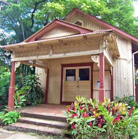 kauai bungalow living hawaii the solution to the big housing crisis