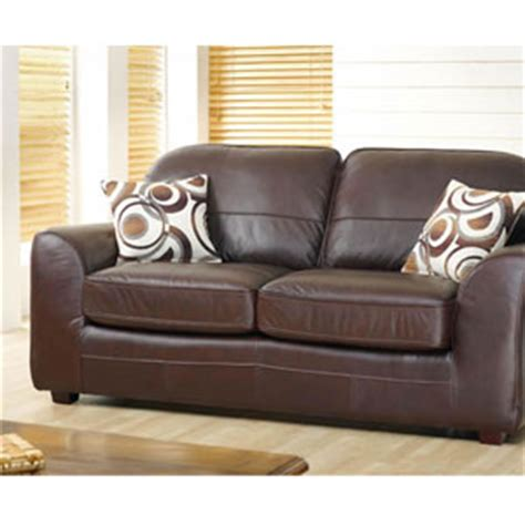 choosing a leather sofa folding chairs and table