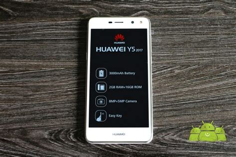 Hp Android Huawei Y5 huawei y5 2017 review android pakistan