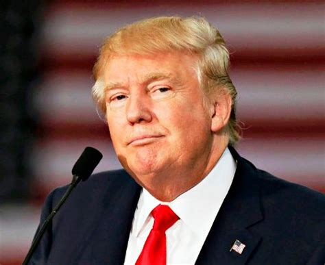 donald trump political biography donald trump height weight age biography wife more