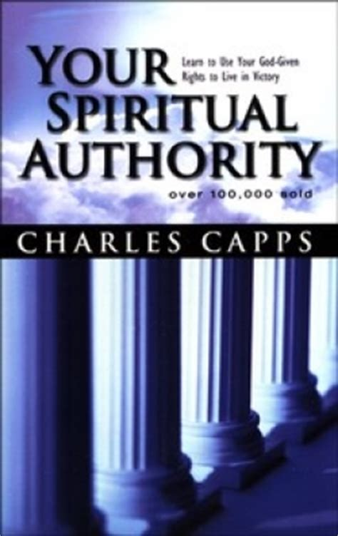 to dwell in your house vignettes and spiritual reflections on caregiving at home books your spiritual authority learn to use your god given