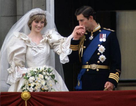 prince charles princess diana princess diana wedding to prince charles engagement ring