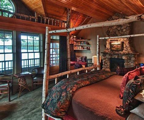 boat rentals nh boathouse birch lodge guestroom mill falls resort new